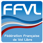 ffvl logo